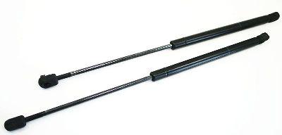 Hatch Support Shocks Struts 93-99 VW Golf GTI Mk3 - 1H6 827 550 A