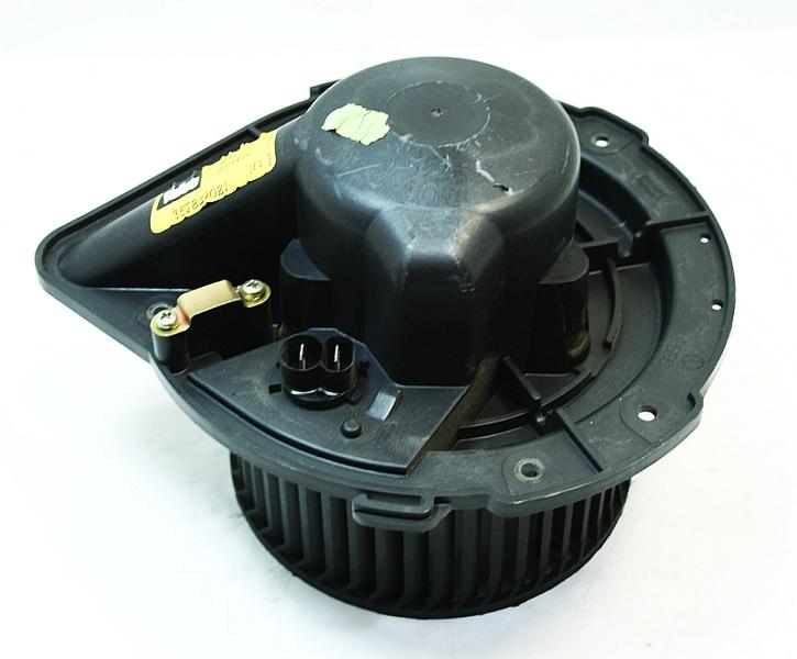 Heater Blower HVAC Motor Fan VW Passat Corrado Eurovan - 357 820 021