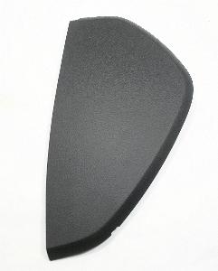 LH Side Dash End Cap Panel 02-08 Audi A4 S4 B6 B7 - Genuine - 8E0 857 085 A