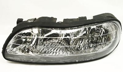 LH Headlight Head Light Lamp 97-05 Chevy Chevrolet Malibu - Genuine - 22618782
