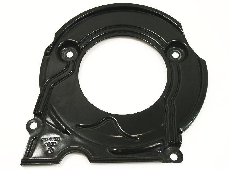 For 06-07 A4 05-09 A4 Quattro 06-09 A6 05-08 A6 Quattro Valve Cover Gasket New