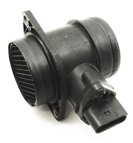 MAF Mass Air Flow Sensor 00-05 VW Jetta Golf Beetle MK4 Q7 - 06A 906 461 T