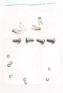 New Convertible Top Repair Kit 07-13 VW EOS - Genuine - 8J7 898 755 A