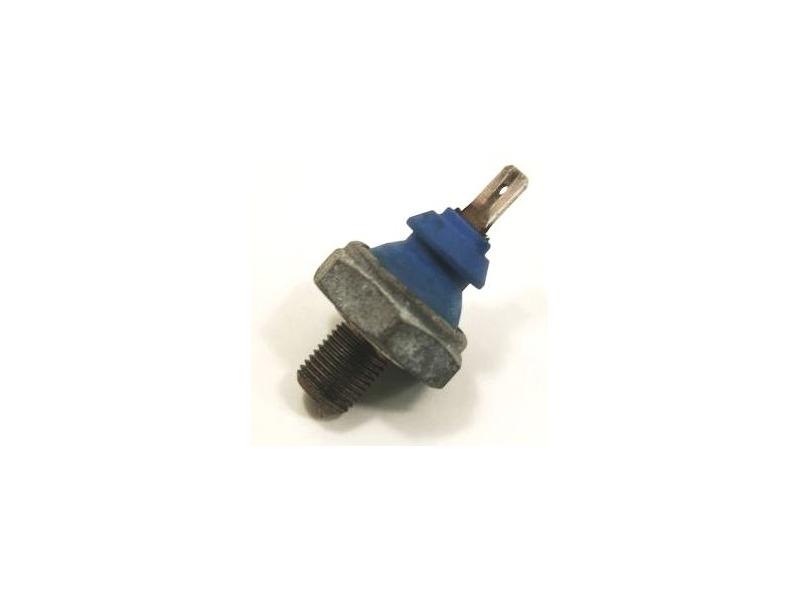 Oil Pressure Switch Sensor Blue .25 Bar VW Jetta Golf Passat A4 - 028 919 081 D