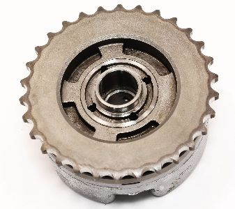 Camshaft Adjuster Timing Gear 05-10 VW Jetta Rabbit MK5 2.5 - 07K 109 083 F