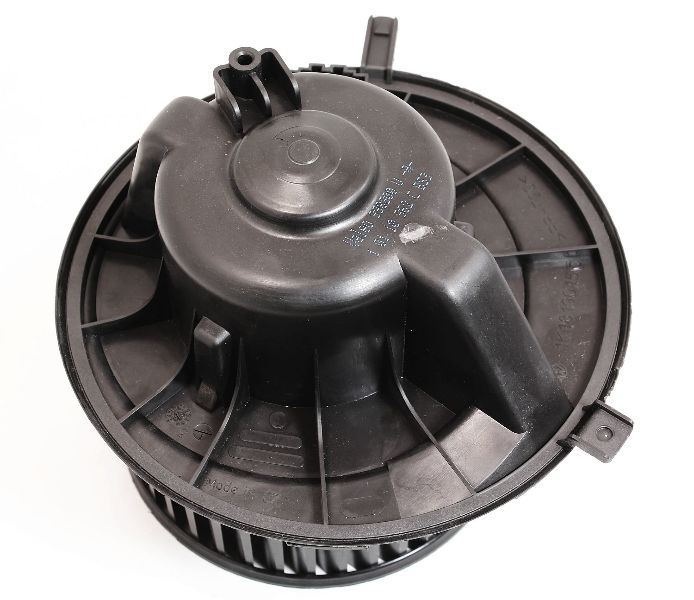 Blower Motor Fan AC Heater VW Jetta Rabbit MK5 Audi TT A3 Passat - 1K1 819 015 A