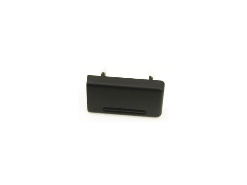 Dash Dummy Blank Switch 00-03 Audi A8 S8 D2 - Genuine - 4D0 941 515 E