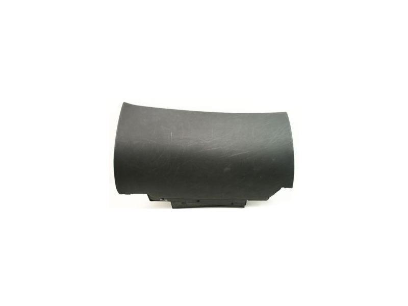 Glove Box Glovebox Compartment Door Lid 00-03 Audi A8 S8 D2 - Black - Genuine