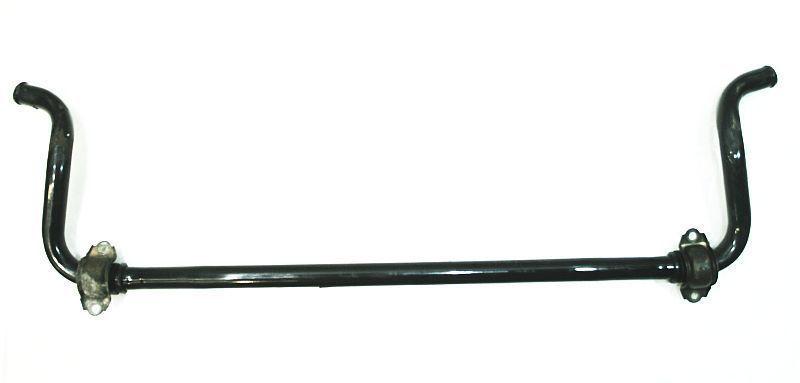 Front Anti Roll Sway Bar 02-06 Audi A4 B6 31mm - 8E0 411 309 H