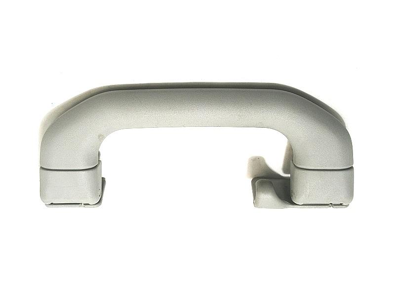 Rear Ceiling Grab Handle 93-99 VW Jetta Golf GTI MK3 - Genuine - 1H0 857 607