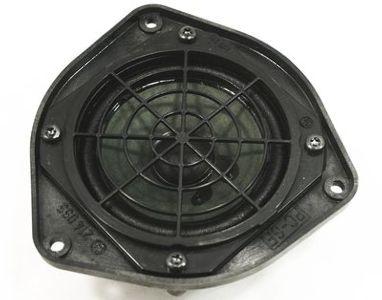 Rear Bose Door Speaker 00-03 Audi A8 S8 D2 - Genuine - 4D0 035 411 A