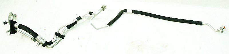 AC A/C Lines Firewall to Drier & Condenser 02-05 Audi A4 B6 - 8E1 260 712 Q