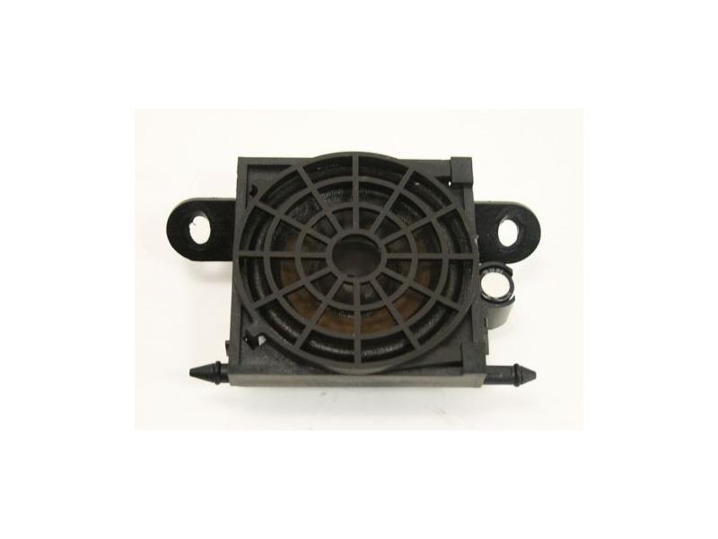 Center Dash Speaker 02-08 Audi A4 B6 B7 - Genuine - 8E0 035 411 C