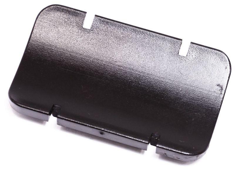 Front Ash Tray Trim Cover Cap 97-03 Audi A8 S8 D2 AshTray - 4D0 857 585 A