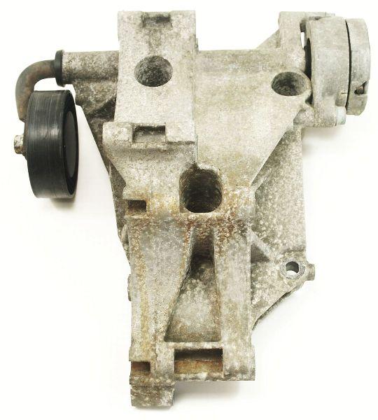 Belt Tensioner Engine Bracket 2.0 ABA 93-99 VW Jetta Golf GTI Mk3 037 903 143 E