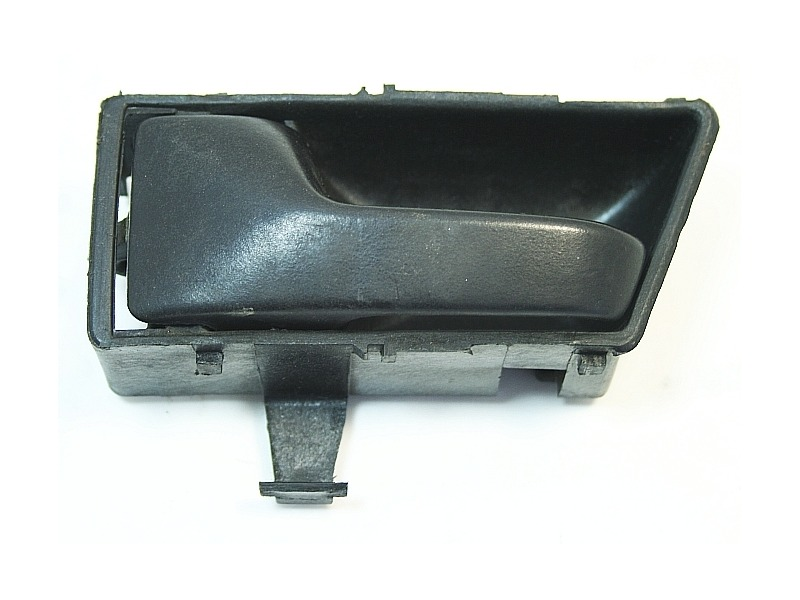 LH Interior Door Handle Pull 85-92 VW Jetta Golf GTI MK2 Fox - 321 837 235 A