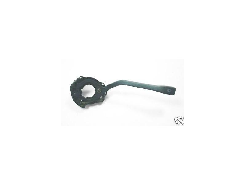 Windshield Wiper Switch Stalk Arm 87-92 VW Fox - Genuine - 321 953 503 B