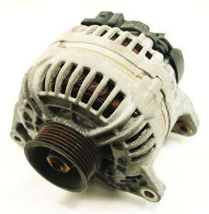 Bosch 150 Amp Alternator 02-06 Audi A4 A6 VW Passat V6 - 078 903 016 S
