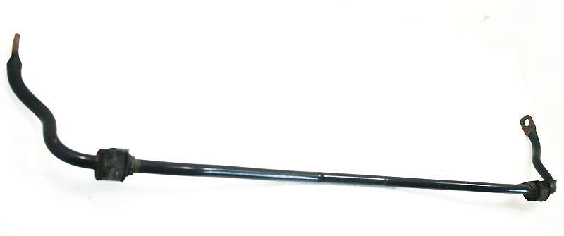 Rear 18mm Anti Roll Sway Bar 02-09 Audi A4 S4 B6 B7 Sports - Genuine