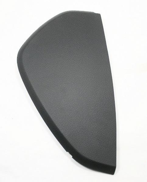 RH Side Dash End Cap Panel 02-08 Audi A4 S4 B6 B7 - Genuine - 8E0 857 086 A