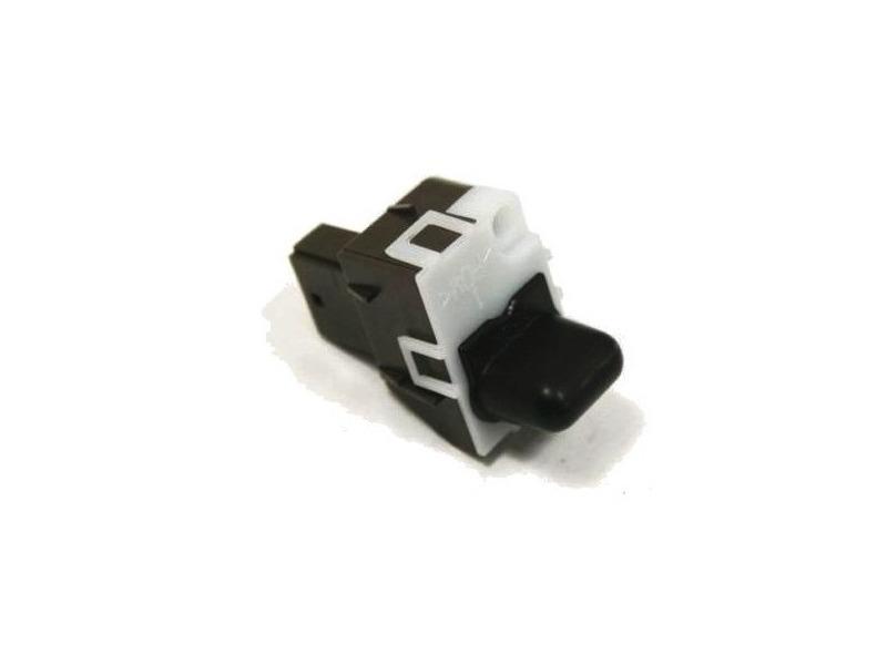 Sunlight Sun Sensor 02-05 Audi A4 S4 B6 - Genuine - 8E0 907 539