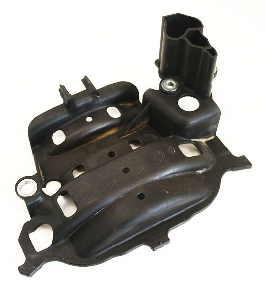 Oil Pump Baffle Windage Tray 05-10 VW Jetta GTI Audi TT A3 2.0T - 06D 103 623 A