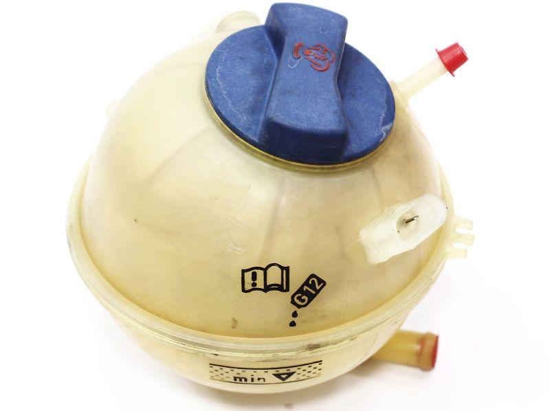 Coolant Reservoir 98-03 VW Beetle - Water Expansion Tank - 1C0 121 403