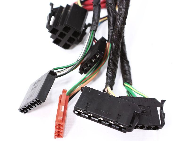 cp025390 steering column wiring harness vw jetta golf mk3 wiper turn signal cruise switch 2 steering column igntion wiring harness vw jetta golf cabrio mk3 vw beetle steering column wiring harness at gsmportal.co
