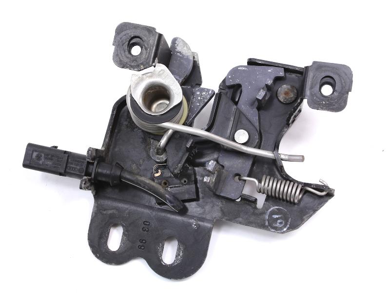 2000 Audi A6 Parts Diagram - Product Wiring Diagrams •