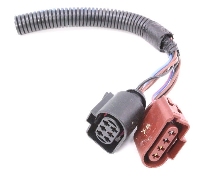 O2 sensor oxygen pigtails plugs connectors vw beetle jetta golf gti o2 sensor oxygen pigtails plugs connectors vw beetle jetta golf gti mk4 cheapraybanclubmaster Choice Image