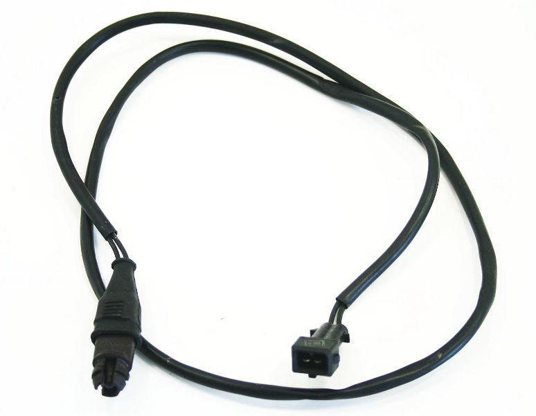 Ambient Outdoor Temp Temperature Sensor 98-05 VW Passat B5 - 8D0 820 535