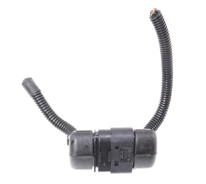 Engine Harness Wiring Plug Pigtail 98-01 VW Beetle - Jetta Golf MK4 on racing beetle, tinted window kit vw 74 beetle, volkswagen beetle, santa driving beetle, tangerine vw beetle,
