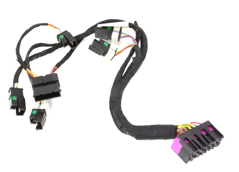 front power seat wiring diagram toyota wiring diagram Front Power Seat Wiring Diagram 2010 Ford Raptor front power seat wiring diagram toyota