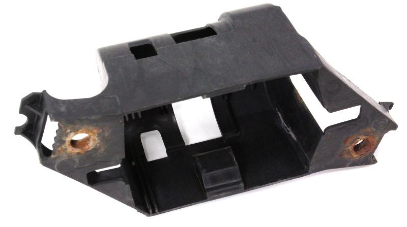 Fuel Filter Mount Bracket Housing 93-99 VW Jetta Golf Cabrio MK3 - 1H0 201  505 B | eBayeBay