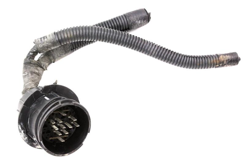 99 jetta headlight wiring diagram content resource of wiring diagram \u2022 2008 vw jetta radio wiring diagram headlight wiring harness round plug pigtail 93 99 vw jetta golf rh ebay com 2003 jetta