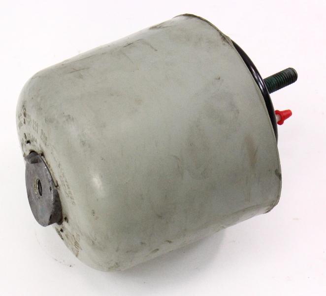 Front Engine Motor Mount 04-06 VW Phaeton - 4.2 V8 - Genuine