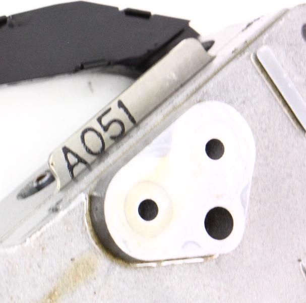 transmission valve body wiring harness connector pigtail. Black Bedroom Furniture Sets. Home Design Ideas