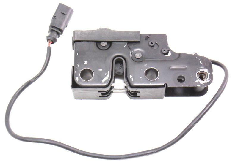 Schutzhülle RCA DIP14 Machen CA3086 Integrierte Schaltung