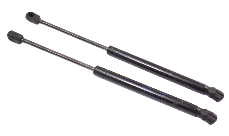 Trunk Hinge Lift Shocks Struts 06-10 VW Passat B6 - 3C5 827 550 A