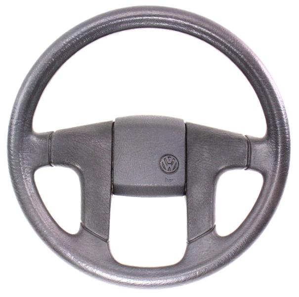 Stock Steering Wheel VW Corrado Passat B3 90-94 Mk2 MK3