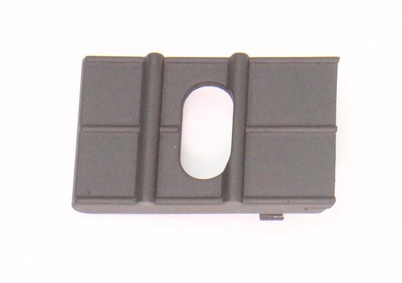 Sun Light Sensor Trim 98-04 Audi A6 S6 C5 - 4B0 819 681 A