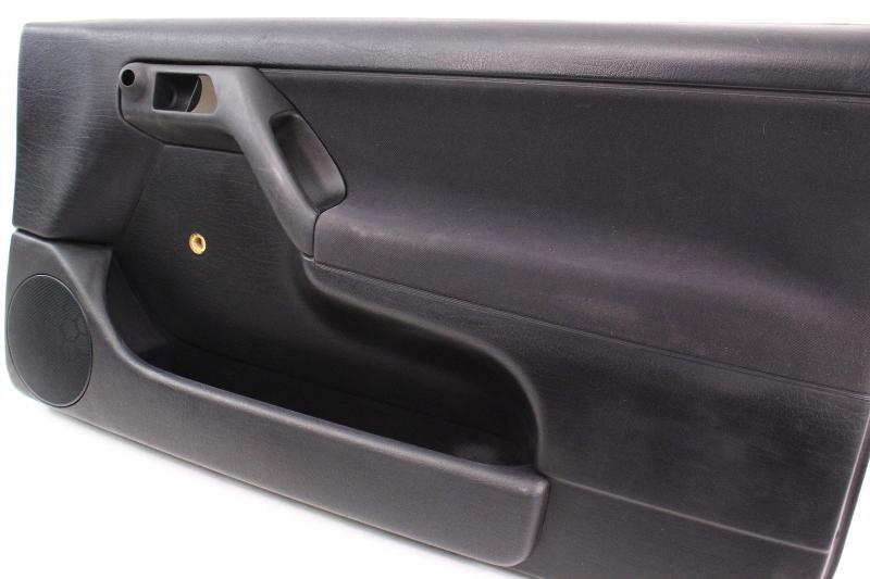 gallery image gallery image & RH Front Door Panel Card 96-99 VW Golf GTI Mk3 2 door - Genuine   eBay