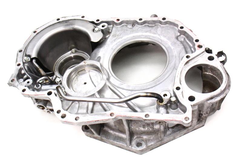 vw 09g transmission parts