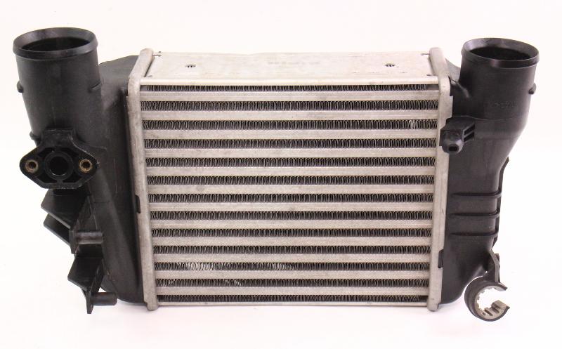 Stock Turbo Intercooler 02-03 Audi A4 B6 AMB 1.8T - Genuine