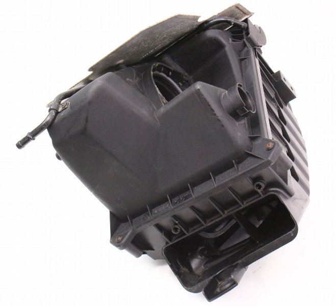 Air Intake Box Airbox Cleaner Filter 02-06 Audi A4 B6 1.8T AMB - 06B 133 837 AK
