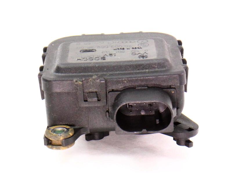 Climatronic Flap Motor A//C Heater Box 98-05 VW Passat B5 B5.5-8D1 820 511 B