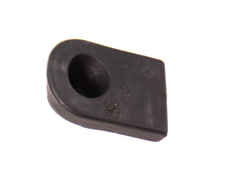 Gas Door Rest Grommet Stopper 90-97 VW Passat Wagon B3 B4 - 3A9 809 948 A