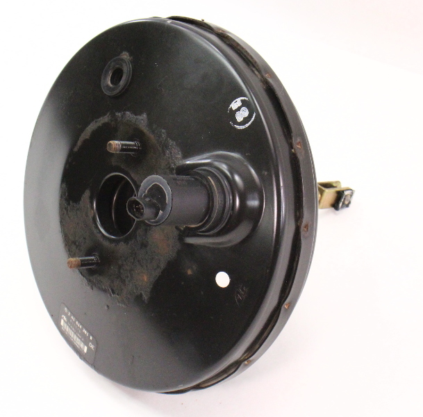 Brake Booster ABS 1995 VW Passat B4 - Genuine - 3A1 614 201 B