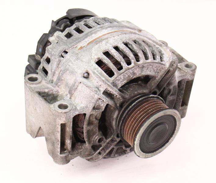 140 Amp Alternator Bosch 08-14 VW Jetta Golf MK6 Eos Passat CCTA 06B 903 016 AB