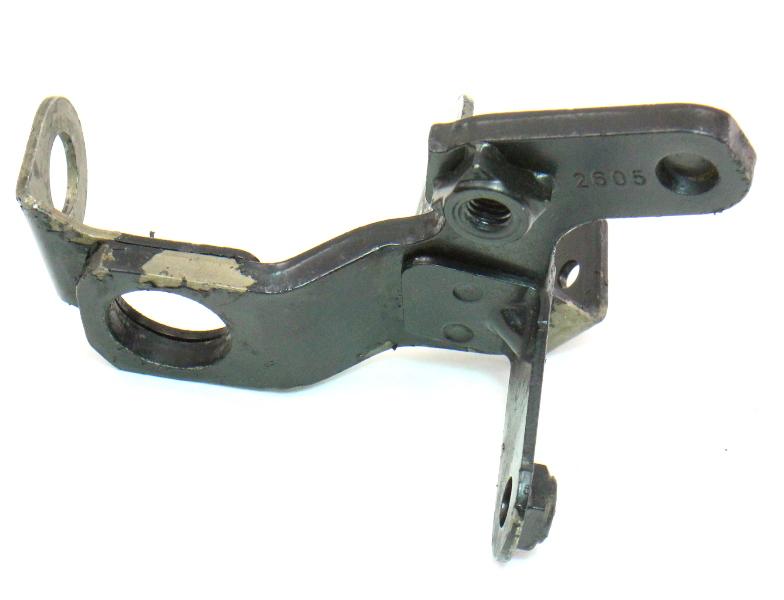 Engine Lift Hook Cover Bracket 05-07 VW Jetta MK5 TDI BRM - 03G 103 941 AF